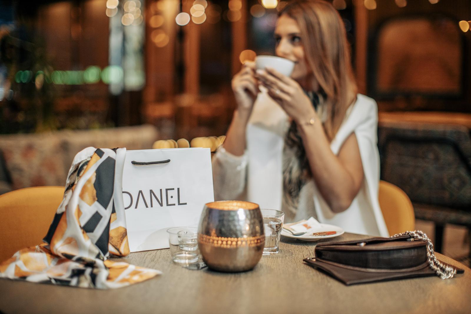Danel
